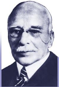 Edward A. Filene