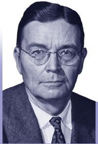 Leslie E. Woodcock