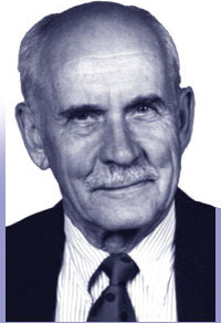 Richard H. Magnuson