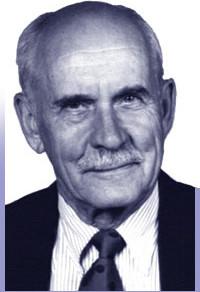 Richard H. Magnuson