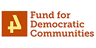Fund for democratic communities.png