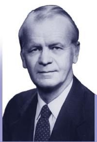 Bob Bergland