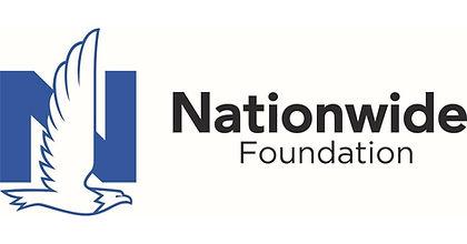2016_nwfoundation_logo_logo_Logo.jpg