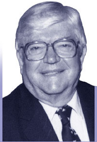 Frank B. Sollars