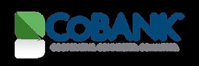 CoBank 1x3.png