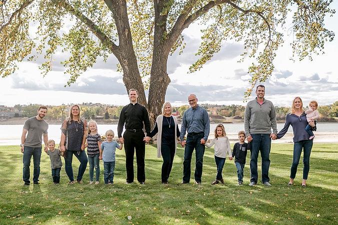 Vern Family.jpg
