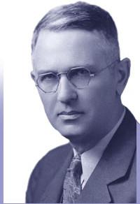 Eugene R. Bowen