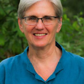 Marilyn Scholl