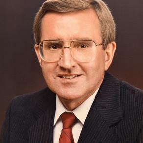 Noel Estenson
