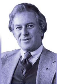 Herb Wegner