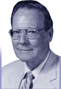 R.C. Morgan