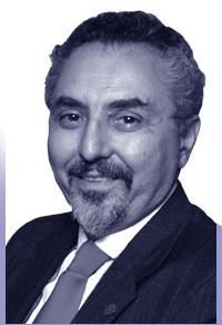 John B. Gauci