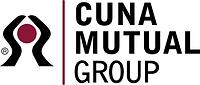 cuna mutual group.png