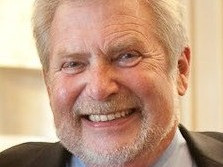 Richard Stammer