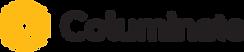 Columinate logo.png