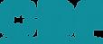 CDF_logo_2018.png