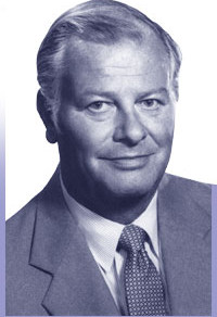 Robert Vanderbeek