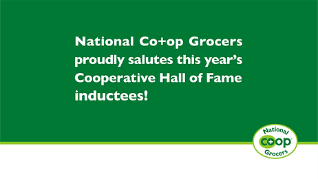 NCG congrats.png