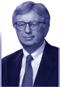 Ralph K. Morris