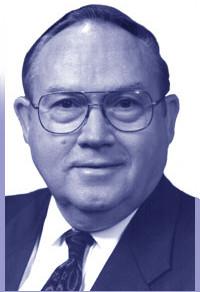 C. William Swank