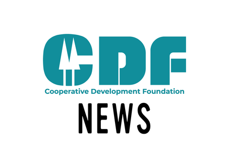 CDF expands work with two USDA grants