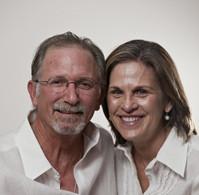 Gloria & Stanley Kuehn