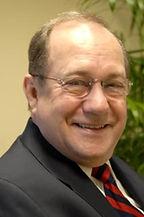 Larry B.JPG