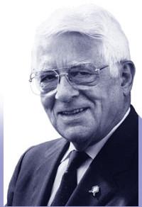 A.W. (Al) Jordan