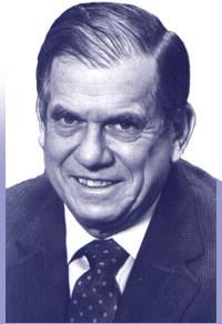 Owen K. Hallberg