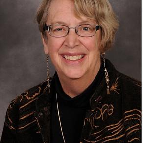 Dr. Ann Hoyt