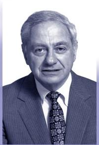 Robert I. Kabat