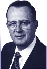 Vaughn O. Sinclair