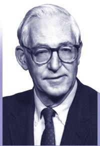 Samuel E. Bunker