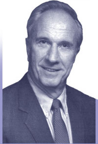 Edgar F. Callahan