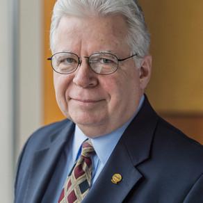 Martin Lowery
