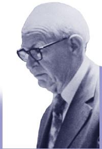 Leo H. Shapiro
