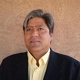 Roger Fragua.JPG