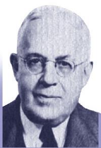 Roy F. Bergengren