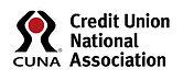 CUNA logo 2017.jpg