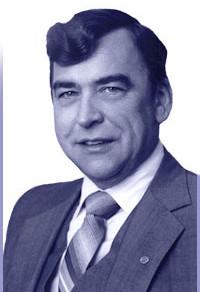 Burgee O. Amdahl