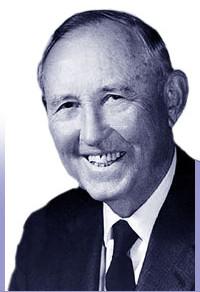 D.W. Brooks