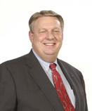 Douglas D. Sims