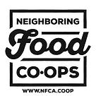 NFCA.Logo.Web.BW.tif