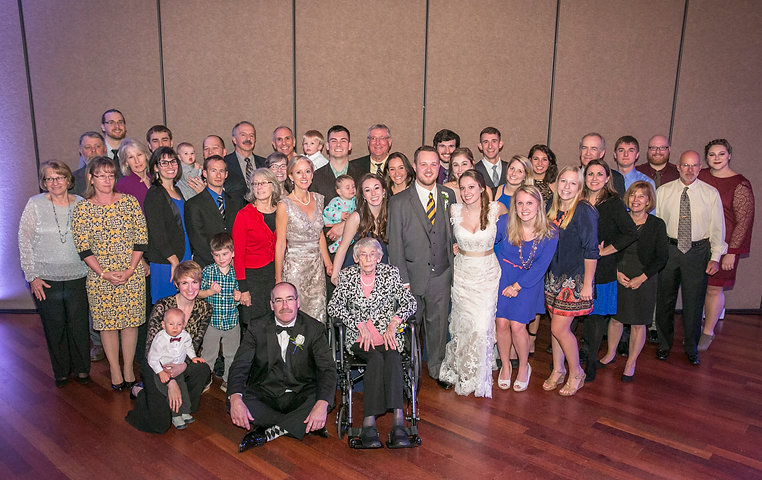 3 - Big Family.jpg