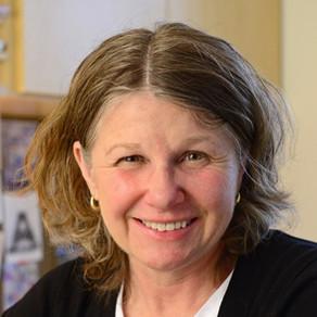 Anne Reynolds