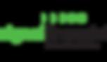 signal-logo.png