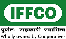 9-IFFCO.png