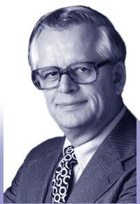 Stanley Dreyer