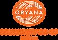 Oryana_Co-op_Orange_300dpi.png