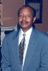 Werqu Mekasha
